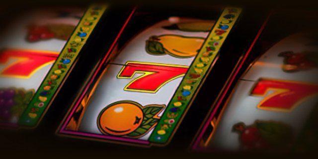 Бесплатный режим в казино joycazinoslots.xyz