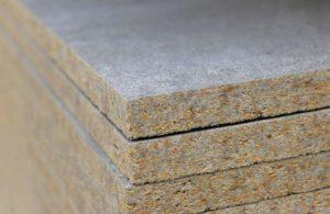 Цементно-стружечная плита – характеристики и применение отзывы лучших мастеров